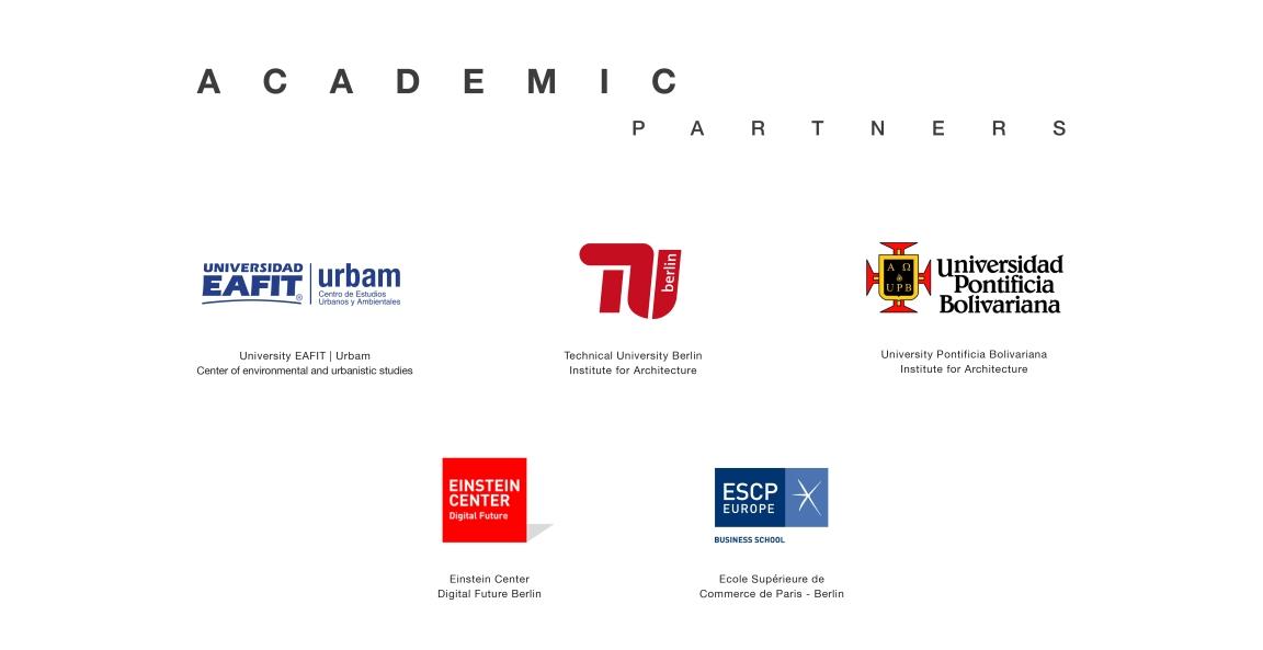 Partner - Academic.jpg