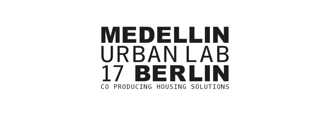 Urban Lab - ULMB Logo
