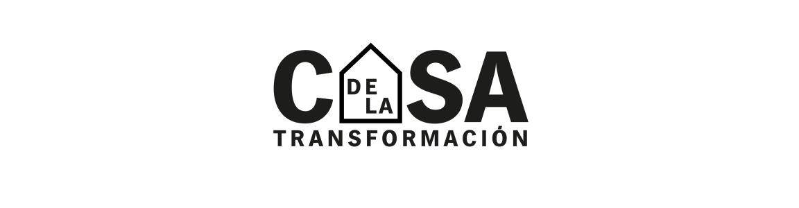 Casa Trans -  Logo.jpg