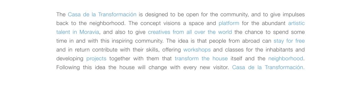 Casa Trans -  Text 3.jpg